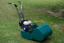"Cylinder Lawn Mower 17"" High Wycombe Kalamunda Area Preview"