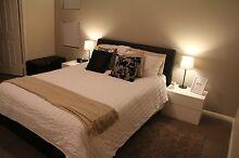 3 Bedroom 2 Bathroom Unit - Westminster Westminster Stirling Area Preview