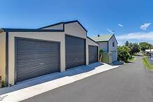 Residence Fully Renovated - Workshop & Multipla garaging Redhead Lake Macquarie Area Preview