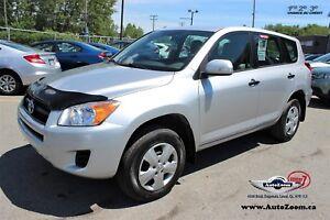 2012 Toyota RAV4 *54,26$/sem*