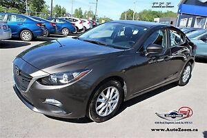 2014 Mazda Mazda3 GS-SKY *31,88$/sem*