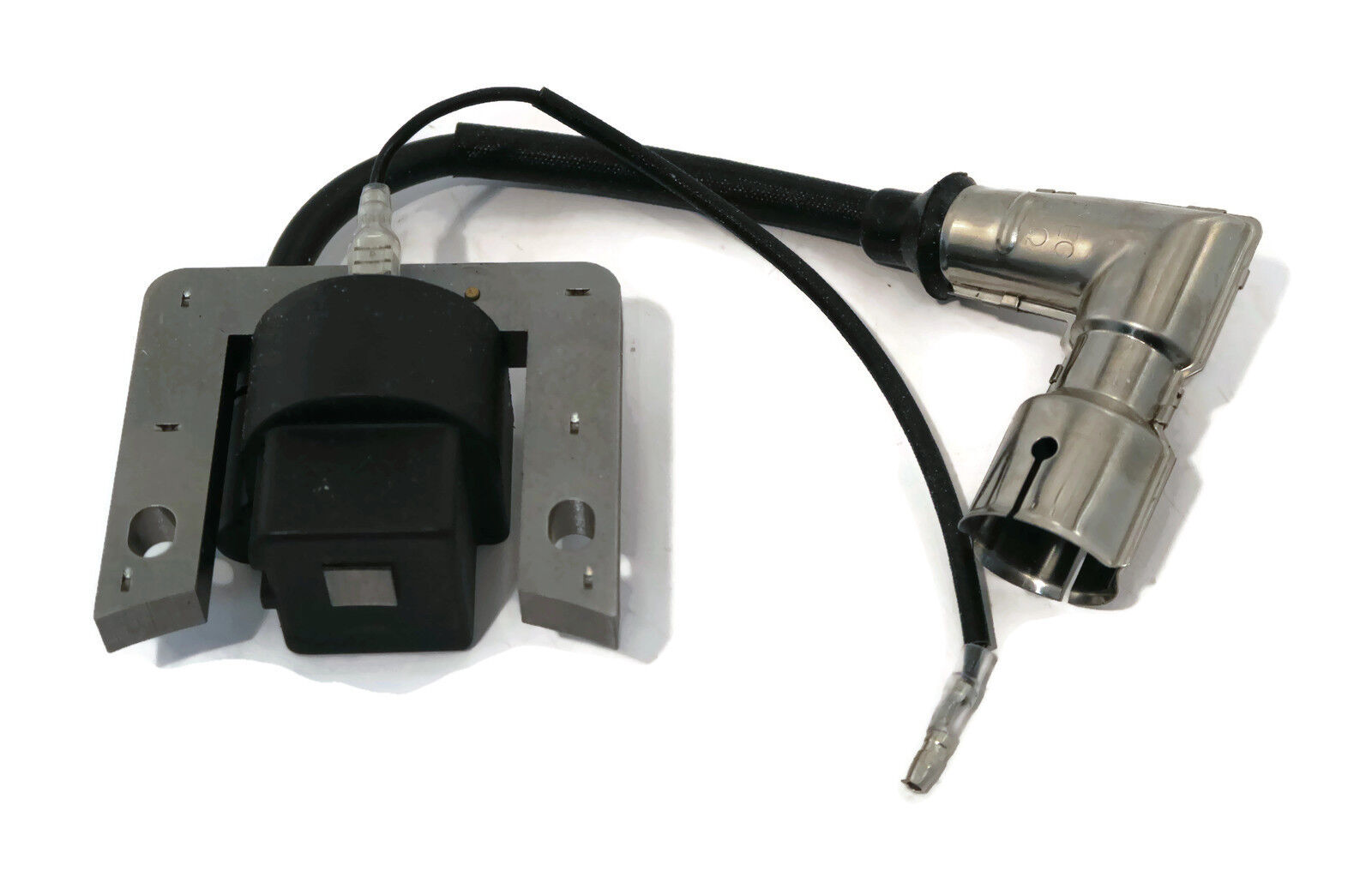 Push Mower Ignition Coil : Ignition coil module magneto for cub cadet p fu fua