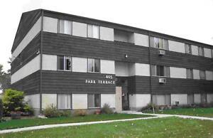 805 3rd Street – Park Terrace - 1 Bedroom