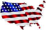 USA Electrical Supply