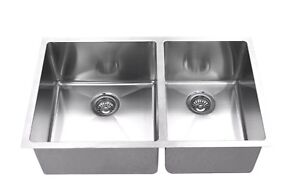Kitchen & Vanity Sinks, Faucets, Range Hood & more on sale !!!