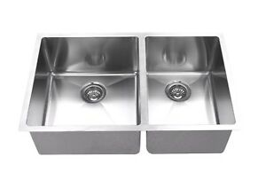 Sinks, Faucets, Accessories On sale up to 50% off!