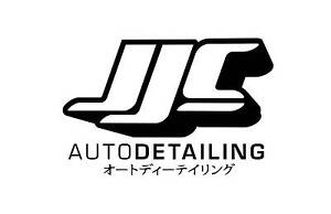 JJC Auto Detailing Gold Coast Molendinar Gold Coast City Preview