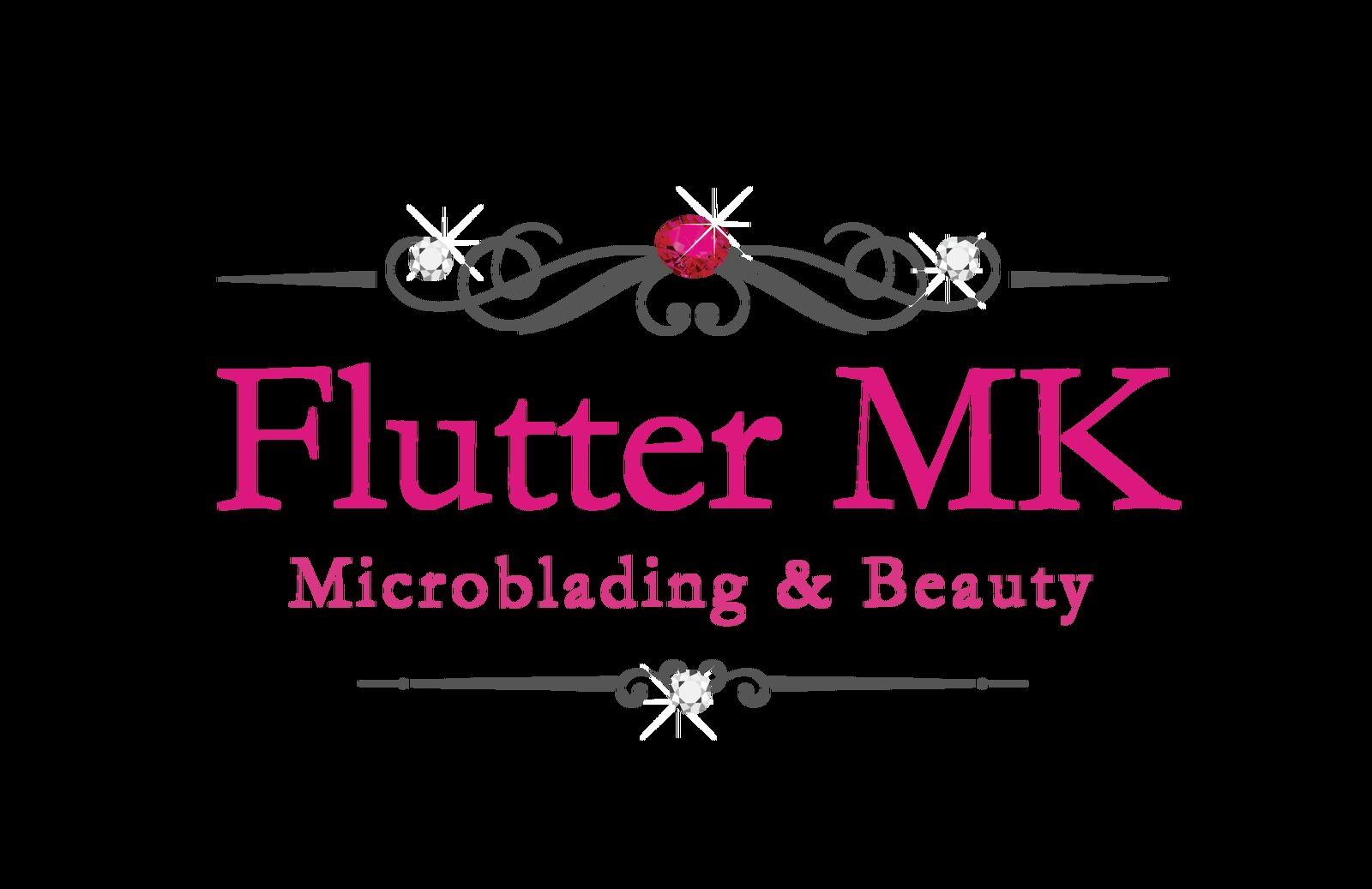 FlutterMK