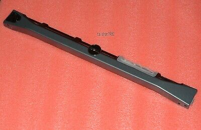 Usado, NEW Dell PowerEdge R210 R310 R410 R415 Server Front Bezel  Key 0D807J T423M comprar usado  Enviando para Brazil