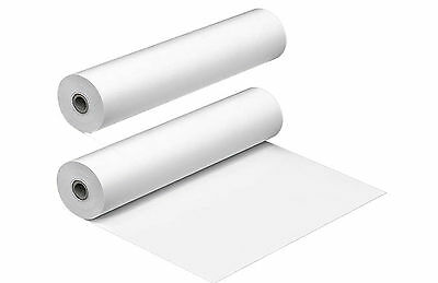 12 Faxrollen Thermofaxrollen Faxpapier Thermopapier 210 mm x 30m Thermo-Faxrolle