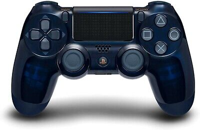500 Million Limited Edition DualShock 4 Wireless Controller for PlayStation 4! for sale  Shipping to Nigeria