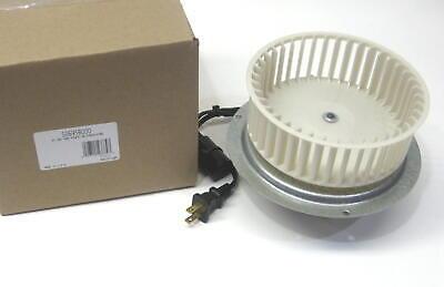 0695b000 Oem Genuine Nutone Vent Bath Fan Motor Wheel For Qt80