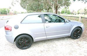 Urgent immaculate car sale Mentone Kingston Area Preview