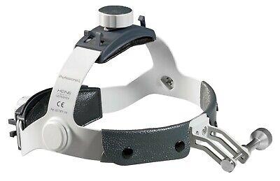 Heine Professional L Headband For Hr And Hrp Binocular Loupes
