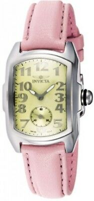 Invicta Baby Lupah Series 2213 Women's Watch, Invicta 2213 10 ATM Women's Watch