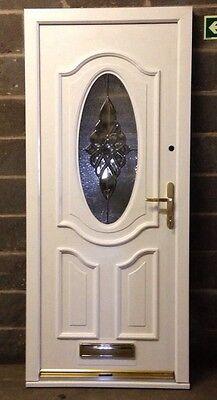 SECOND HAND DOORS, FRONT DOOR, BACK DOOR, USED DOORS, OVER 300 IN STOCK