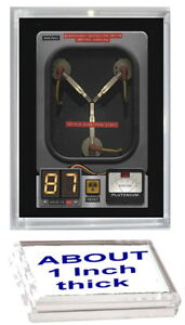 Back To The Future Flux Capacitor Acryl
