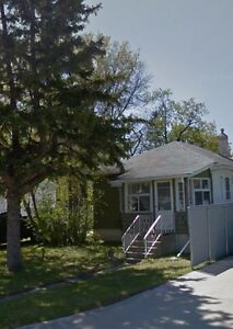 Cute Bungalow in Woodhaven / St James