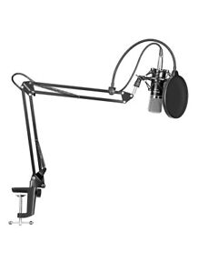 Neewer NW-700 Professional Recording Condenser Microphone
