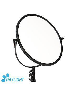Комплекты освещения CAME-TV C700D Daylight LED
