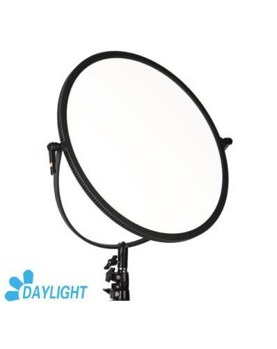 Came Tv C700d Daylight Led Edge Light Panel Studio Lights Led Video