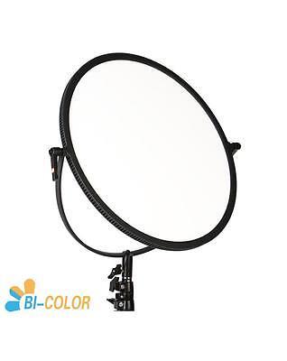 Комплекты освещения CAME-TV C700S Bi-Color LED