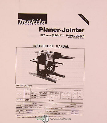 delta scroll saw owners manual