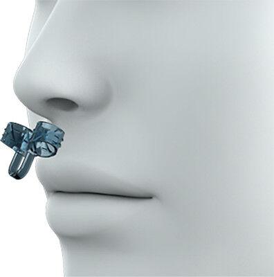 Best Breathe Nasal Dilators: Stop Snoring, Sports, Nasal breathing problems