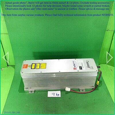 Synrad Firestar V30 Fsv30sab Co2 Laser Module As Photo Sn0068 10kg Untested