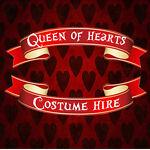 queenofheartscostumehire