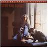 *Tapestry* Carol King LP Vinyl MFSL MOFI Mobile Fidelity New Sound Lab *SEALED*