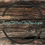 Rags2RichesChicBoutique