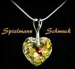 spielmann_schmuck