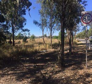 Vineyard - 5 acres rural land Vineyard Hawkesbury Area Preview
