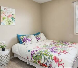 91 Bedroom Sets On Kijiji Newest