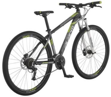 "avanti montari 29""mountain bike Safety Bay Rockingham Area Preview"