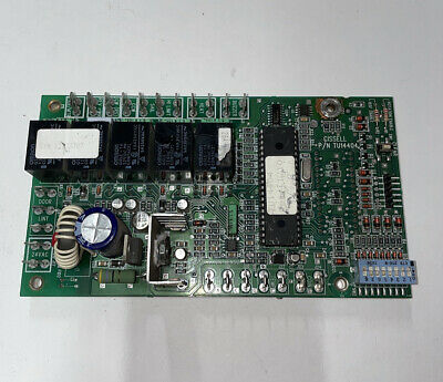 Dryer Controller Dmp Oplcoin Board For Speed Queen Pn Tu14404