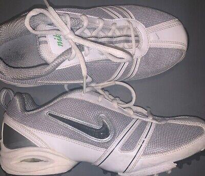ab401792694c2 Footwear - Womens Lacrosse - 3 - Trainers4Me