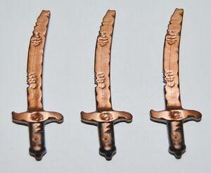 25360-Espada-cimitarra-pirata-cobre-3u-playmobil-medieval-sword-scimitar