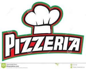Looking To BUY a PIZZERIA !!!  PLEASE READ !!