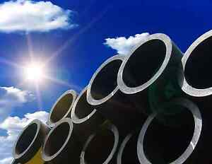 Poly Pipe Sales Echuca Campaspe Area Preview