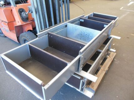Heavy Duty Pull Out Drawer Welshpool Canning Area Preview