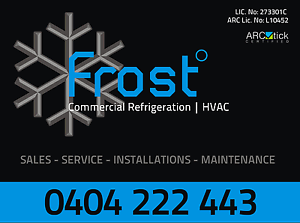 Exhaust ventilation systems range hoods commercial kitchens Silverwater Auburn Area Preview