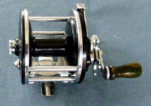 Vintage Penn 180 Conventional Fishing Reel-Great Shape