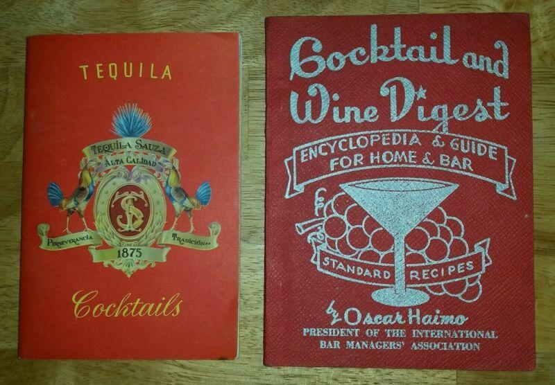 Vintage 1950