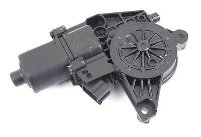 MERCEDES ML GLE KLASSE 2012 W166 Fensterhebermotor HL
