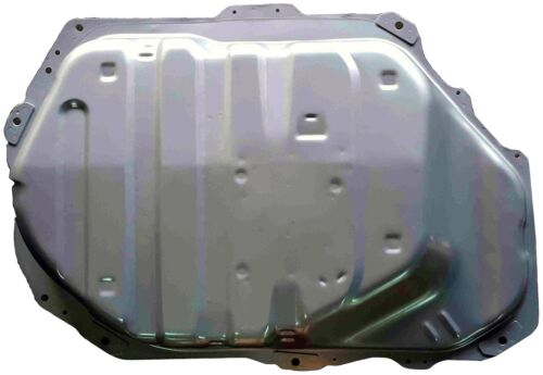 Dorman 576-206 Fuel Tank with Seal
