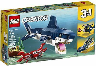 Building Toys For 8 Year Olds (Legos 7-14 Boys 7-9 Year Old Boy Toys Lego Sets For Boys 8-14 Lego Creator)