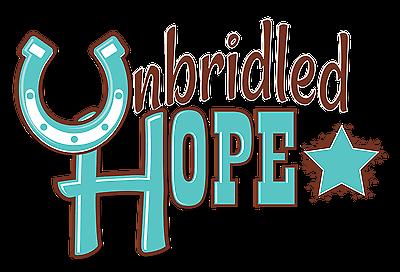 Unbridled Hope INC