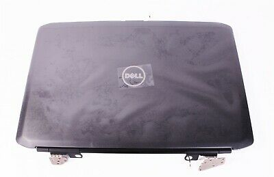 NEW Dell Latitude E5530 LCD Back Cover Top Case AM0M1000300 H7N3T 8G3YN